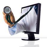 детская поликлиника нефтекамск расписание врачей